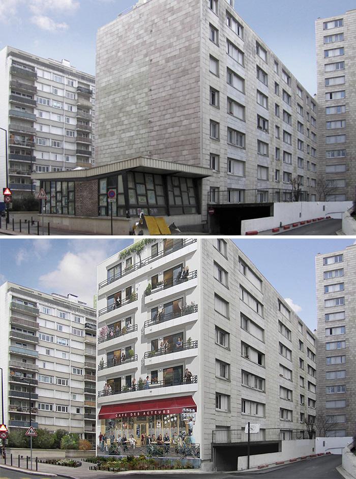 street-art-wall-morals-realistic-3D-fake-facades-paintings (26)