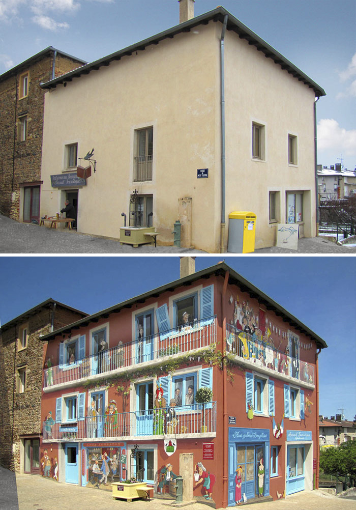 street-art-wall-morals-realistic-3D-fake-facades-paintings (27)