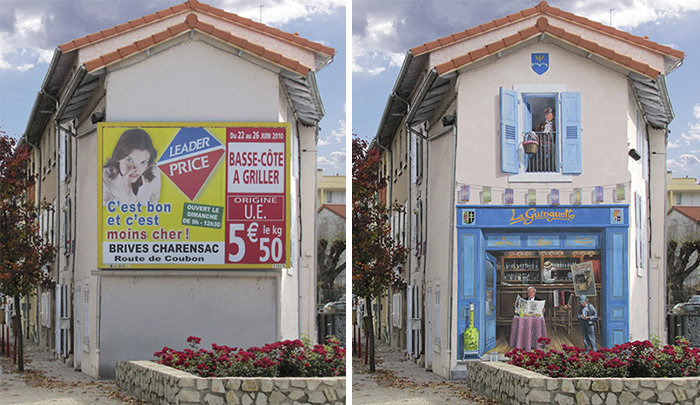 street-art-wall-morals-realistic-3D-fake-facades-paintings (28)