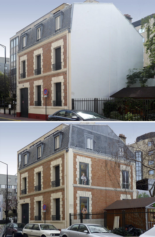 street-art-wall-morals-realistic-3D-fake-facades-paintings (30)