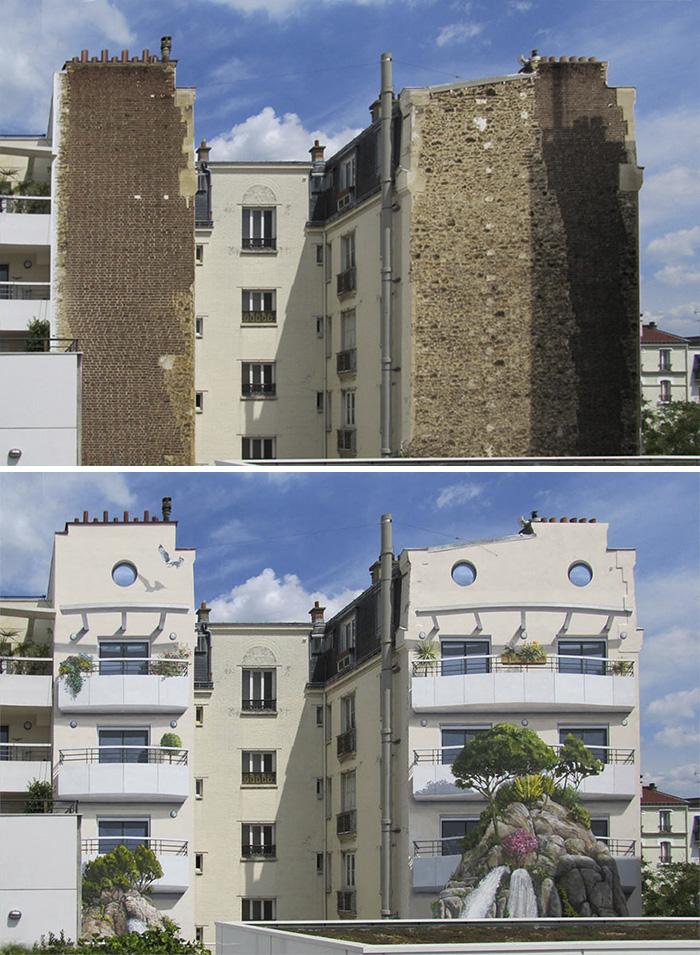 street-art-wall-morals-realistic-3D-fake-facades-paintings (31)