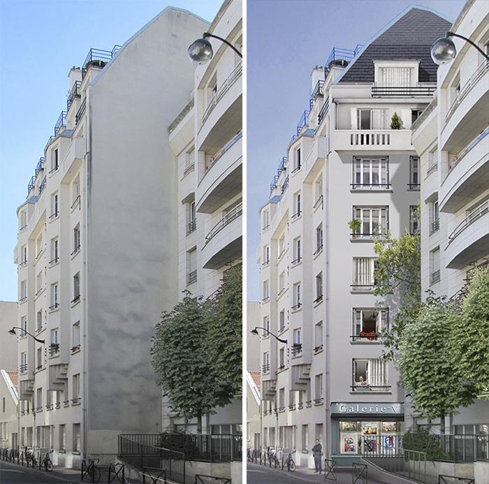 street-art-wall-morals-realistic-3D-fake-facades-paintings (4)