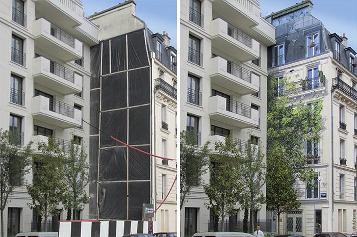 street-art-wall-morals-realistic-3D-fake-facades-paintings (5)