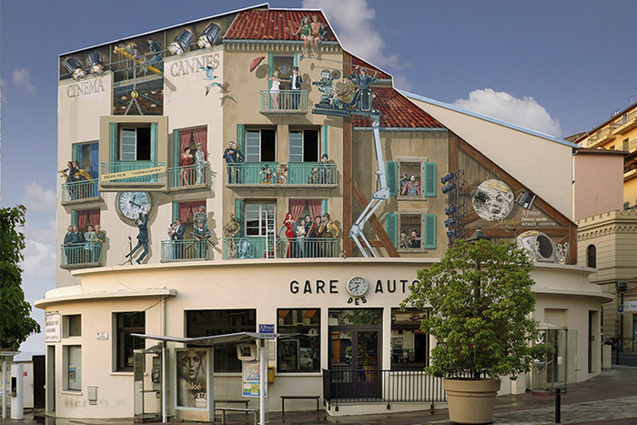street-art-wall-morals-realistic-3D-fake-facades-paintings (6)
