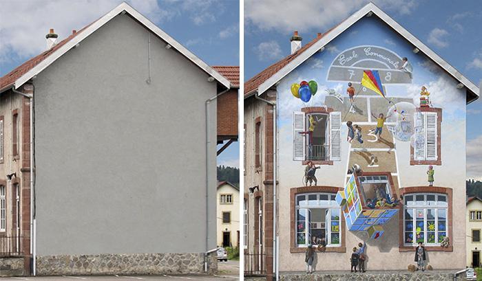 street-art-wall-morals-realistic-3D-fake-facades-paintings (7)
