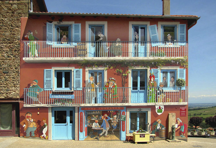 street-art-wall-morals-realistic-3D-fake-facades-paintings (8)