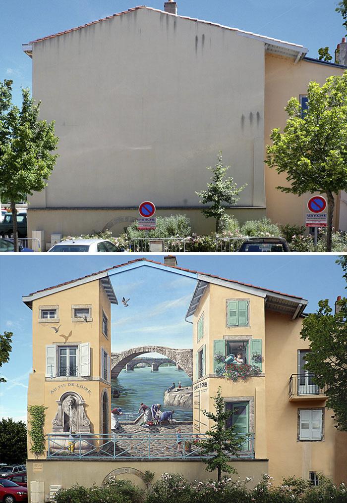 street-art-wall-morals-realistic-3D-fake-facades-paintings (9)