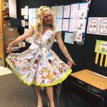 students-doodle-teacher-dress-creative-idea (1)