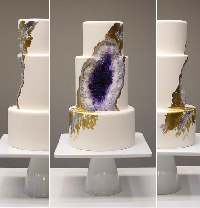 stunning-beautiful-amethyst-geode-wedding-cake-design (9)