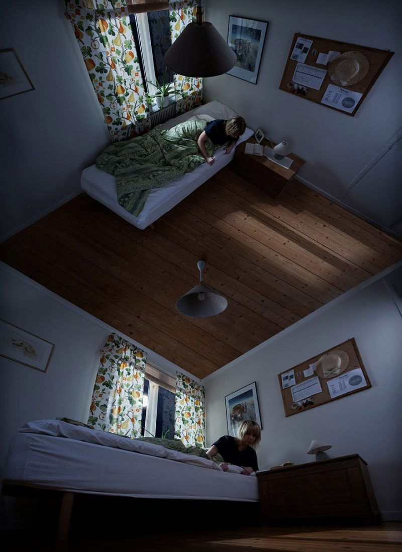 surreal-optical-illusions-realistic-photo-manipulation-eric-johansson (1)
