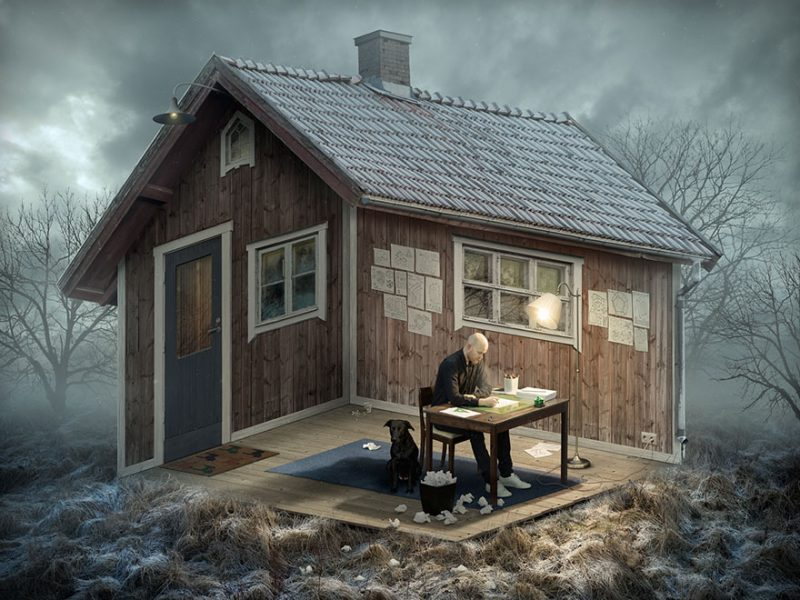 surreal-optical-illusions-realistic-photo-manipulation-eric-johansson (10)