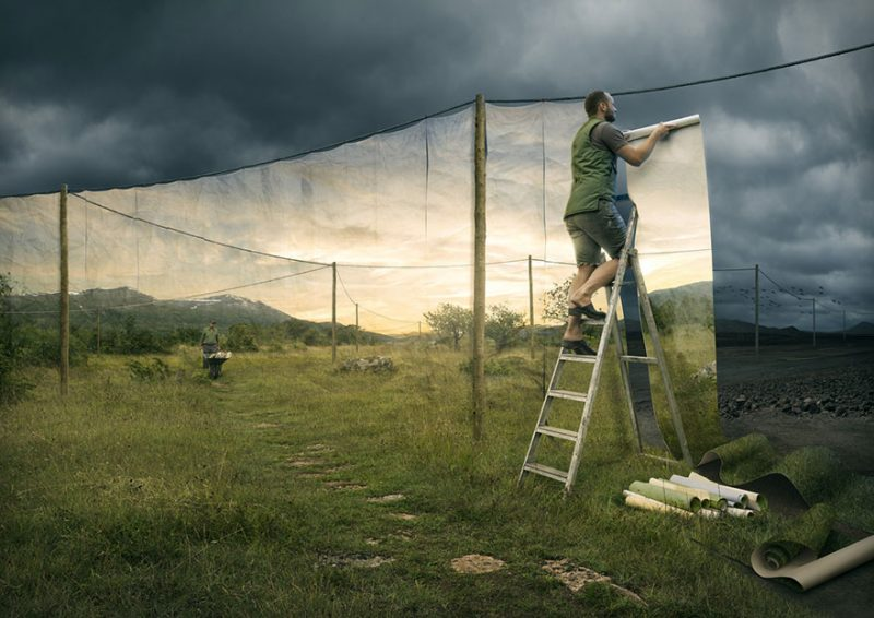 surreal-optical-illusions-realistic-photo-manipulation-eric-johansson (3)