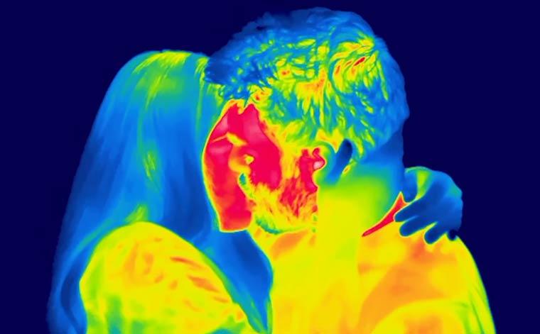 thermal-images-camera-human-body (1)
