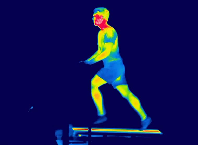 thermal-images-camera-human-body (2)
