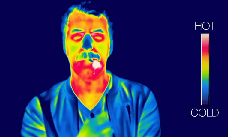 thermal-images-camera-human-body (3)