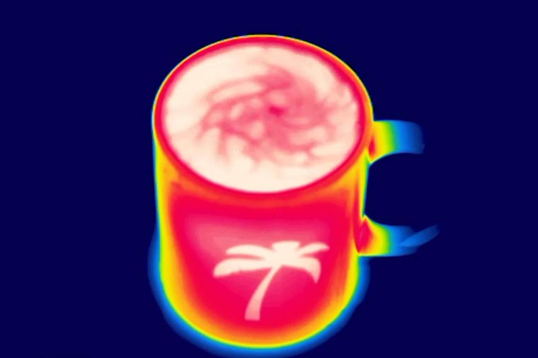 thermal-images-camera-human-body (4)