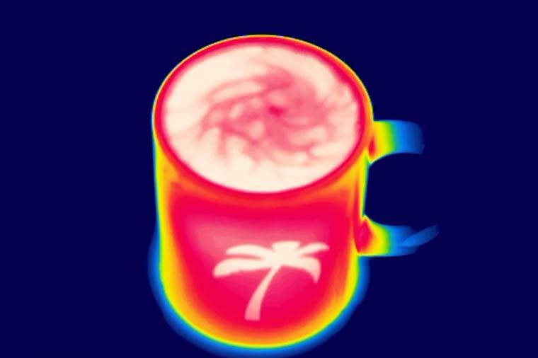 thermal-images-camera-human-body (4)