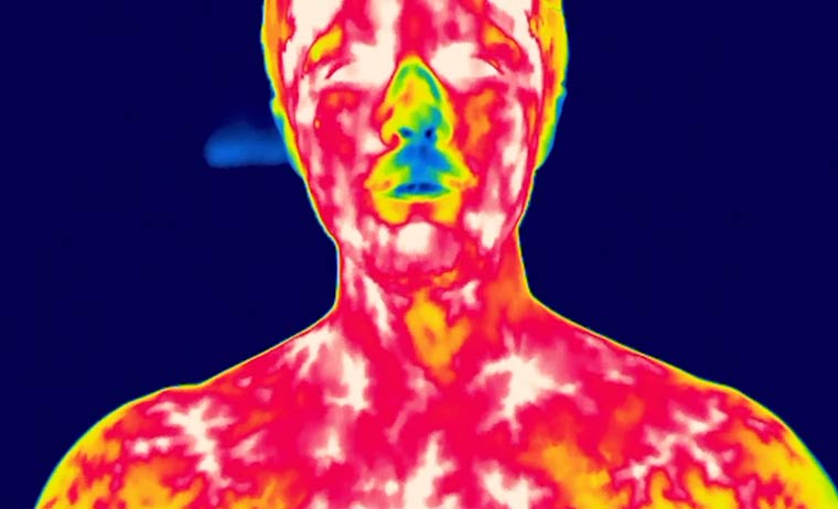 thermal-images-camera-human-body (5)