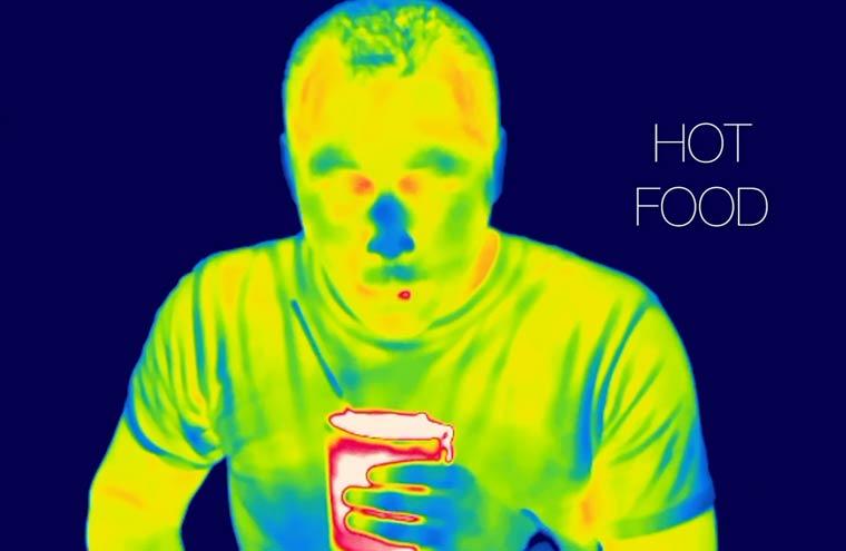 thermal-images-camera-human-body (6)