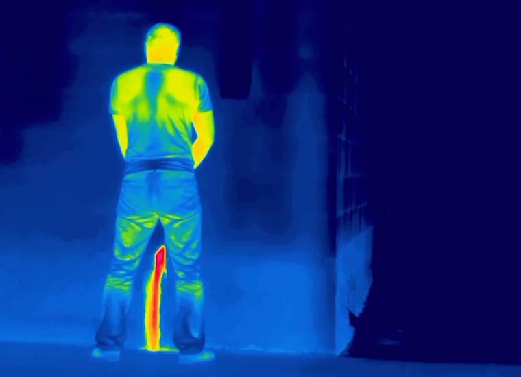thermal-images-camera-human-body (8)