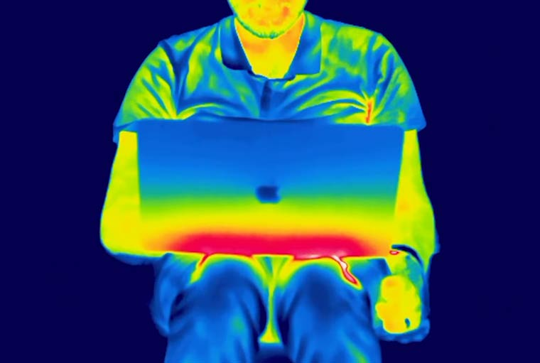 thermal-images-camera-human-body (9)