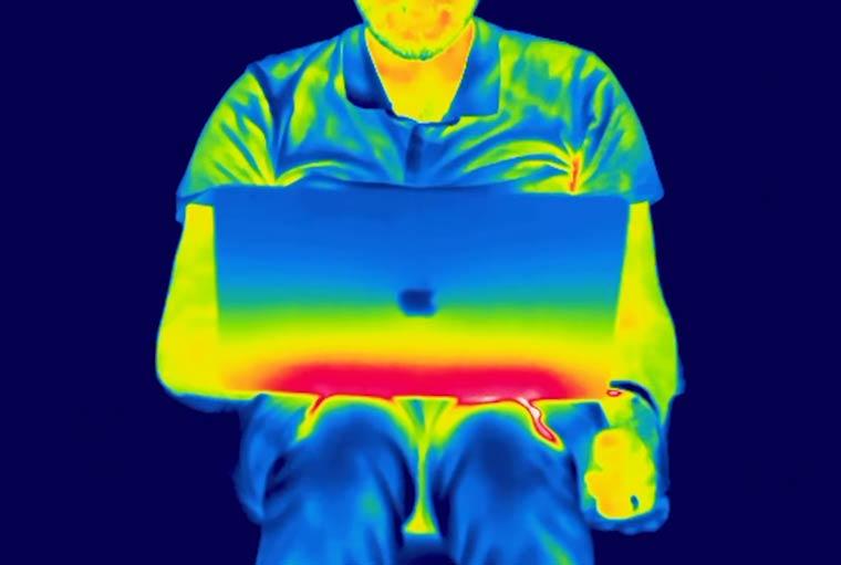 thermal-images-camera-human-body (9)