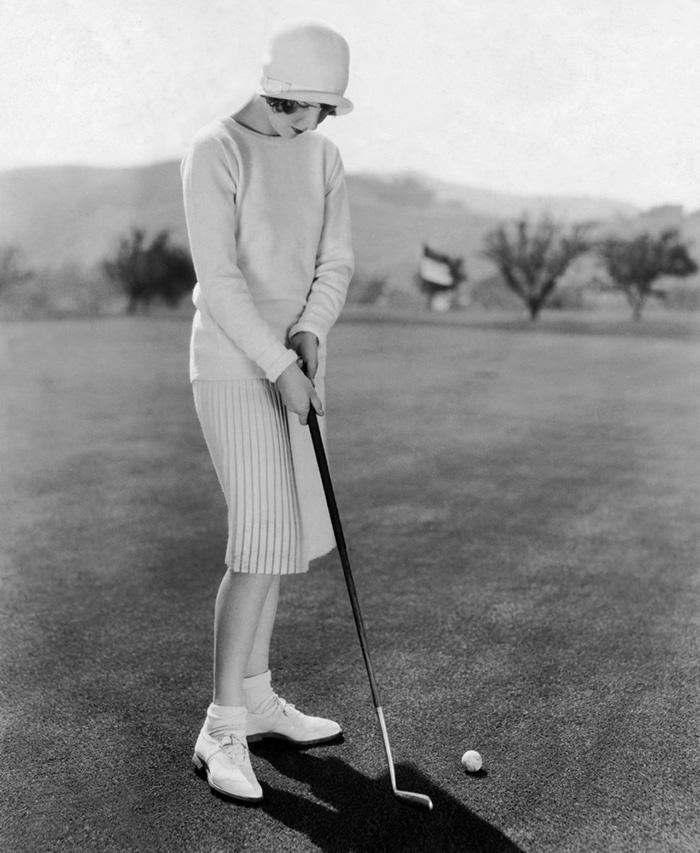 western-modern-fashion-1920s-women-dress-clothing-style (6)