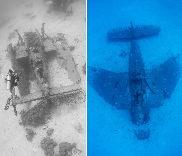 ww2-underwater-plane-graveyard-photographs (1)