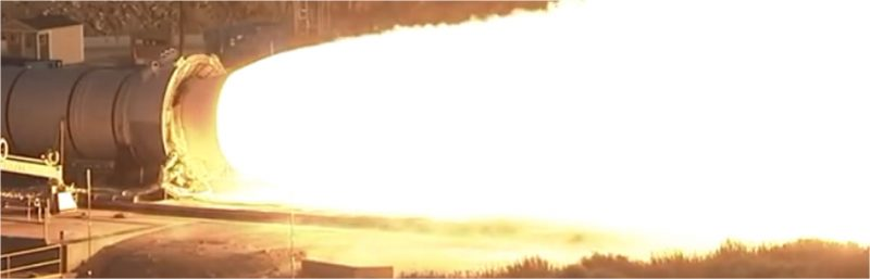 amazing-pictures-revolutionary-camera-rocket-propulsion-flame-nasa (1)