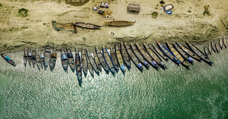 beautiful-aerial-photos-ai-photography-bangladesh-aviator-pilot (3)