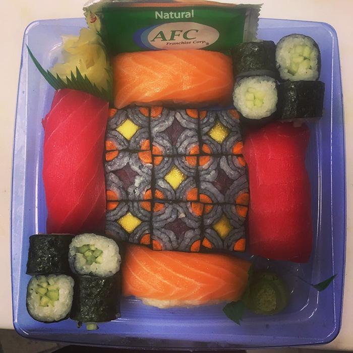 beautiful-japan-mosaic-sushi-food-art (1)