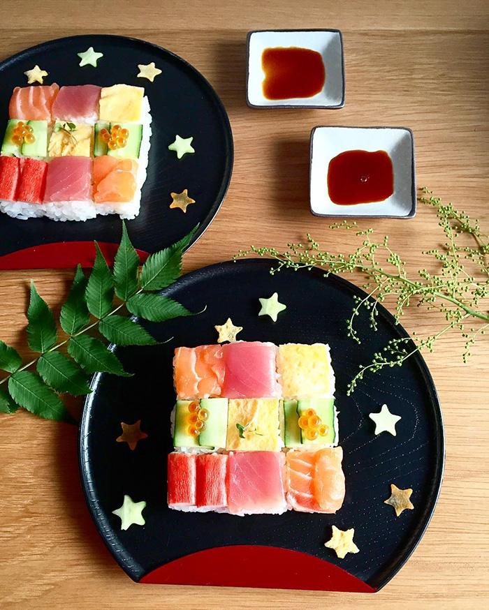 beautiful-japan-mosaic-sushi-food-art (10)