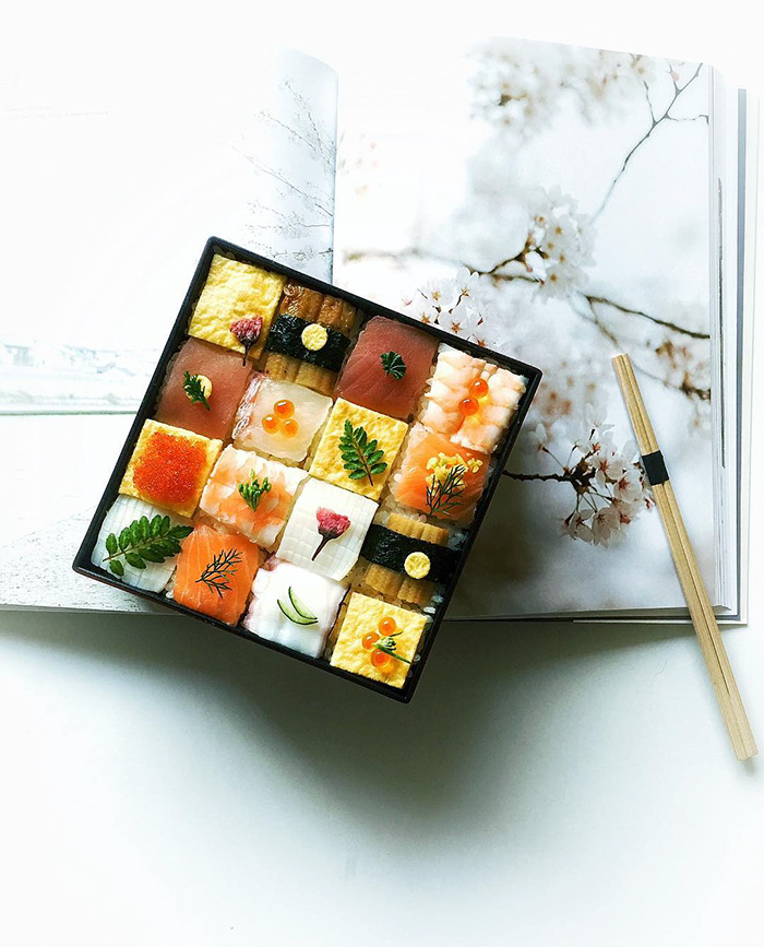 beautiful-japan-mosaic-sushi-food-art (3)
