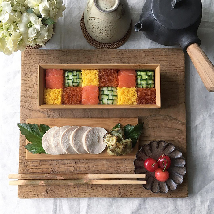 beautiful-japan-mosaic-sushi-food-art (4)