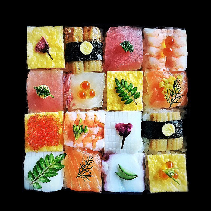 beautiful-japan-mosaic-sushi-food-art (5)