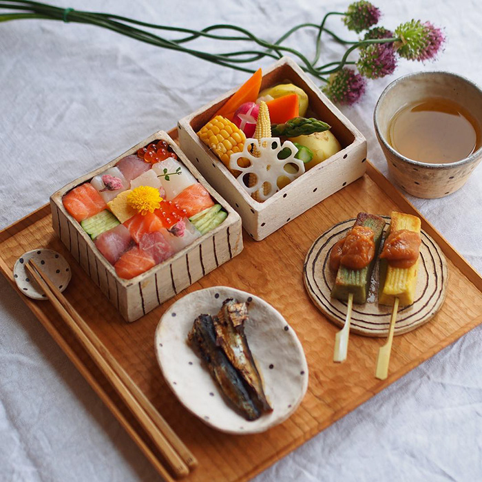 beautiful-japan-mosaic-sushi-food-art (6)