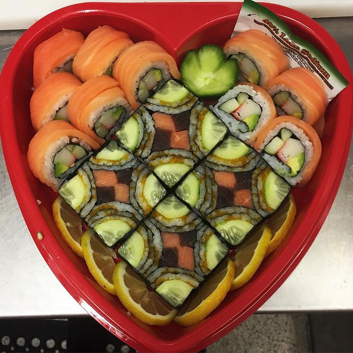 beautiful-japan-mosaic-sushi-food-art (7)