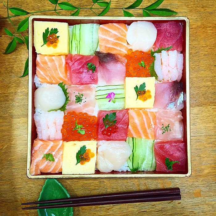 beautiful-japan-mosaic-sushi-food-art (8)