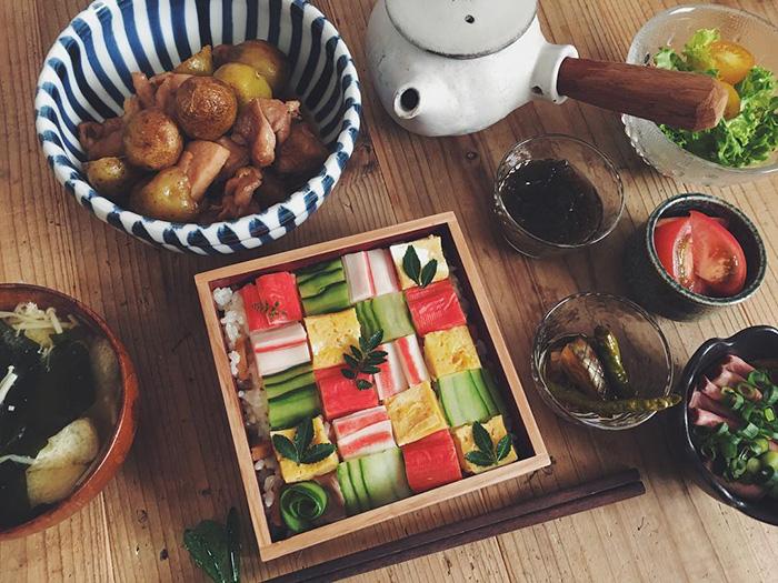 beautiful-japan-mosaic-sushi-food-art (9)