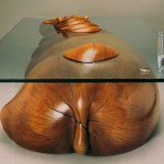 creative-tables-design-water-animals (1)