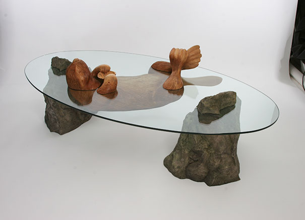 creative-tables-design-water-animals (2)