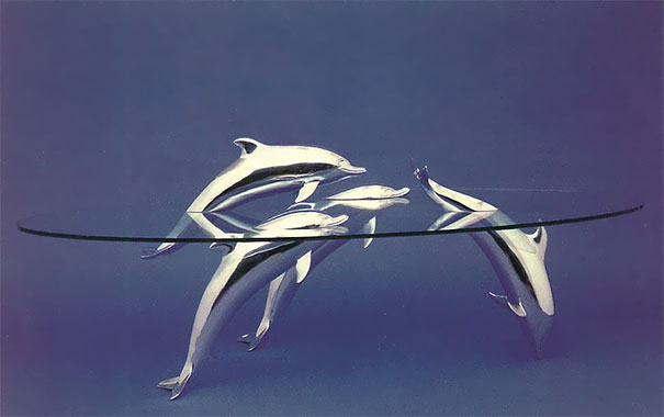 creative-tables-design-water-animals (4)