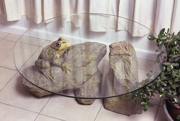 creative-tables-design-water-animals (5)