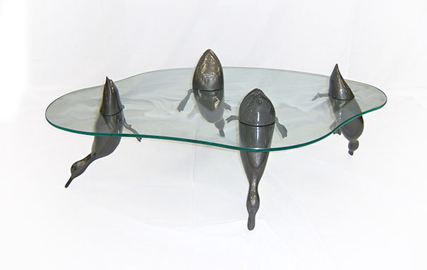 creative-tables-design-water-animals (6)
