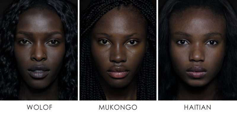 ethnic-origins-of-beauty-women-different-nationalities (1)