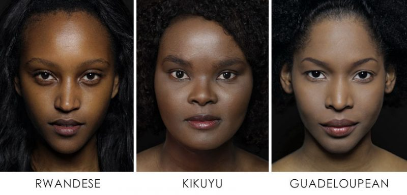 ethnic-origins-of-beauty-women-different-nationalities (2)