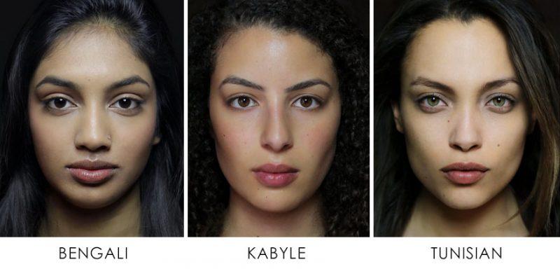 ethnic-origins-of-beauty-women-different-nationalities (4)