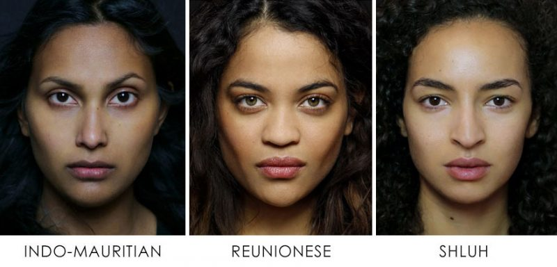 ethnic-origins-of-beauty-women-different-nationalities (5)