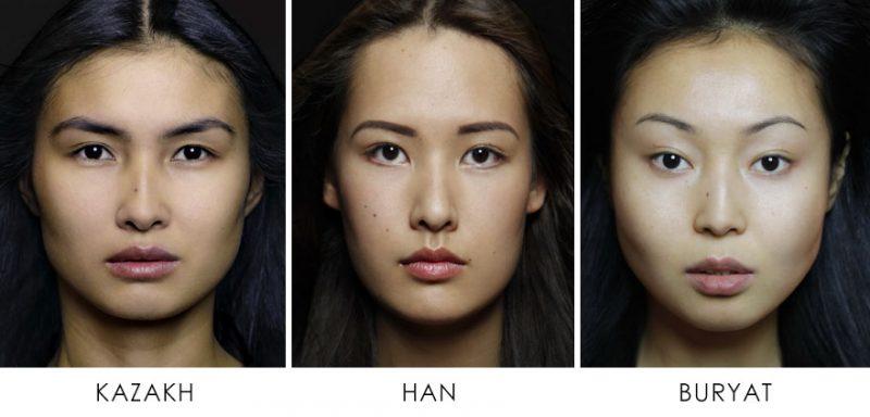 ethnic-origins-of-beauty-women-different-nationalities (6)