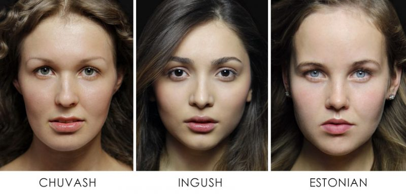 ethnic-origins-of-beauty-women-different-nationalities (7)